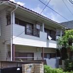 第2栄荘208号室
