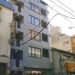 サンライズビル302号室