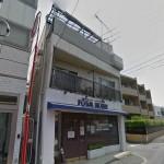 中田ビル301号室