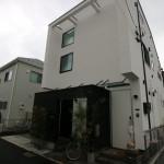 イーストヴィラ101号室 ☆新築☆