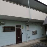 プラザ渡辺102号室