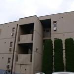 サニーホーム301号室